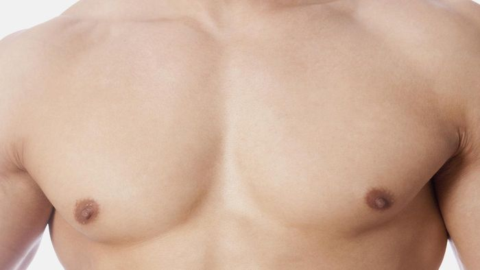 Is It Possible to Pull a Muscle in Your Chest?