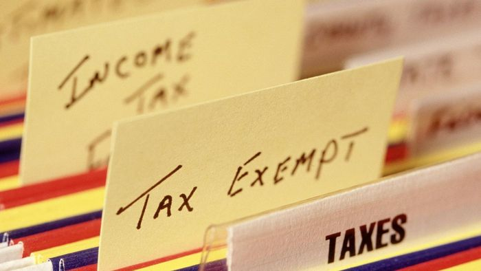 What Are Best Practices When Filing Taxes If You Want to Avoid Being Audited?