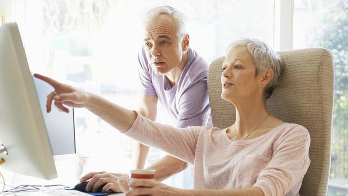 How Do You Prepare for Retirement?