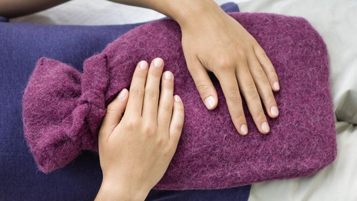 How Do You Prevent Cramping During Your Period?