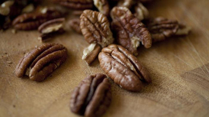 What Is the Price Per Pound for Pecans?