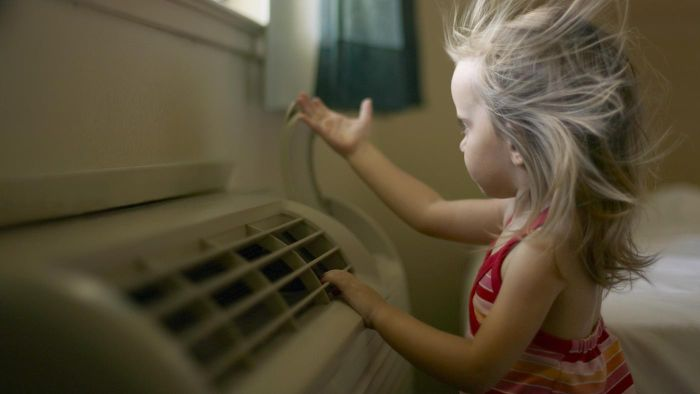 Where do I find prices for air conditioning repair in Dallas?