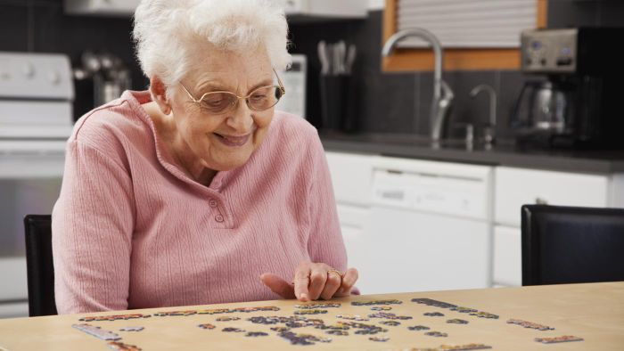 What Are Private Care Homes?