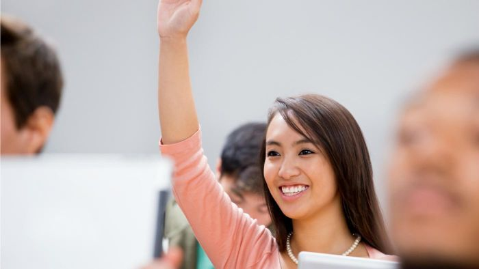 What Are the Pros and Cons of Elective Classes?