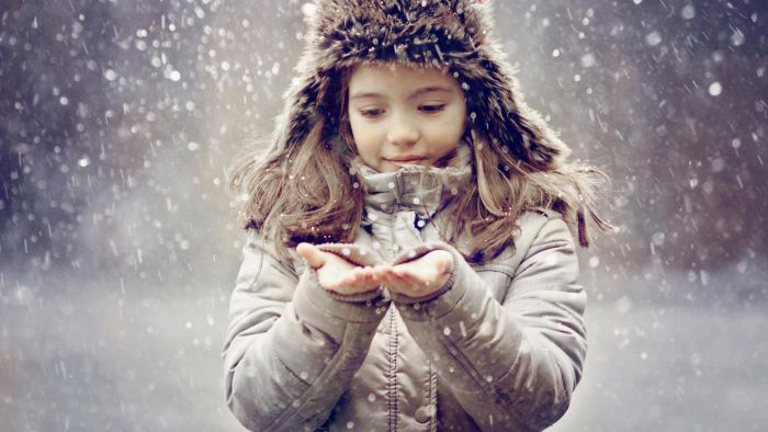 How Do You Protect Your Health in Winter?