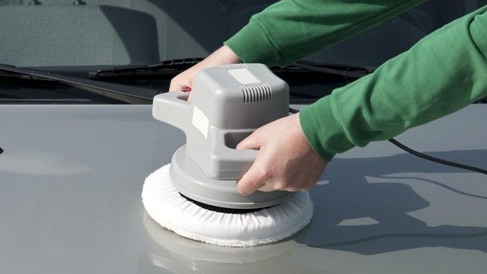 What Qualities Should I Look for in the Best Car Waxes?