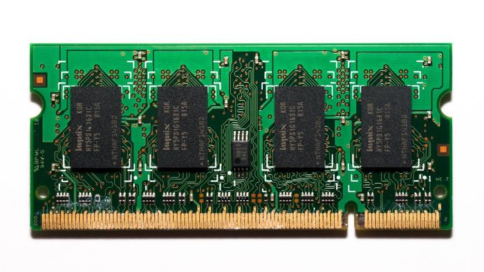 How Is RAM Measured?