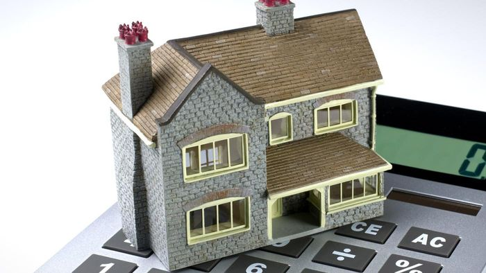 How Does a Real Estate Trust Work?