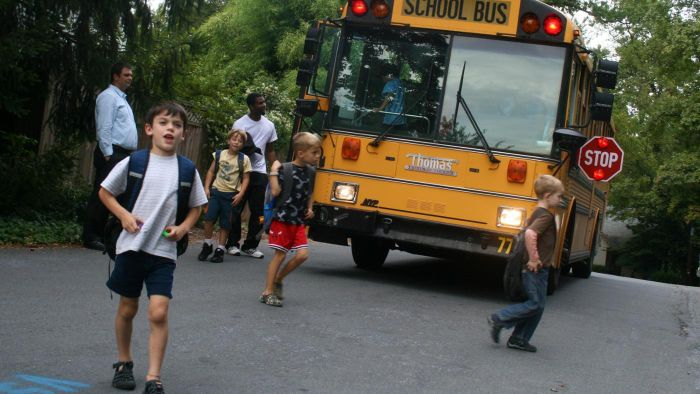 What Are Reasons School Shouldn't Start Later?