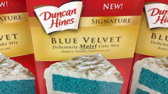 What Are Some Recipes for Using Duncan Hines Cake Mix?