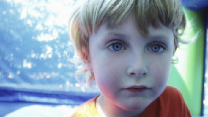 How to You Recognize Aspergers Symptoms in Children?