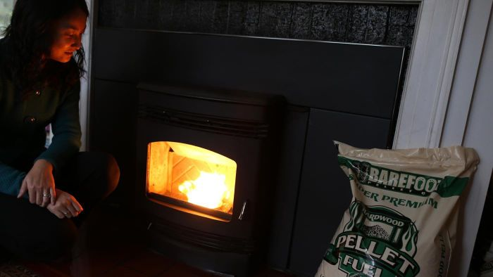 What Are a Few Reliable Brands for Pellet Stoves?