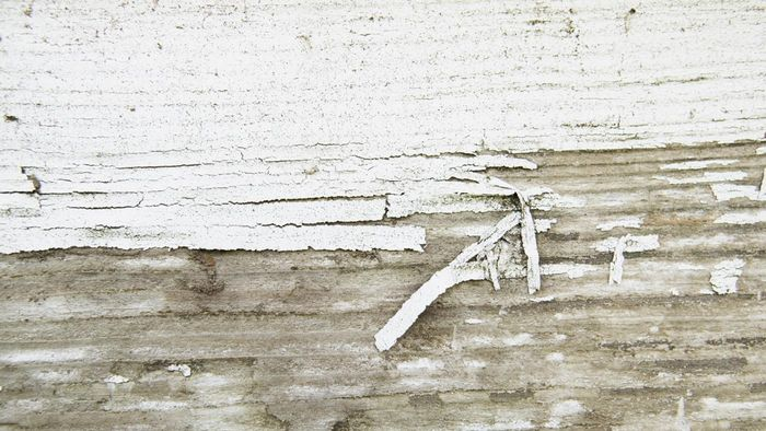 How Do You Remove Paint From Hardwood Floors?