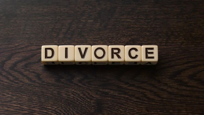 What Resources Can Be Used to Find Out If a Divorce Has Been Filed?