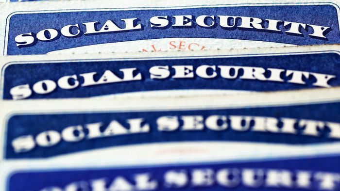 When Is the Right Time to Apply for Social Security?