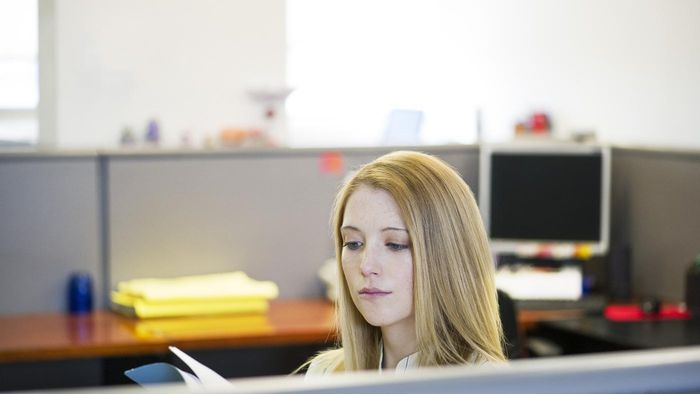 What are my rights as a temporary employee?