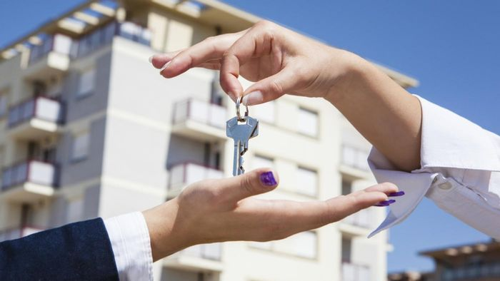 What Are the Rights of a Tenant Without a Lease?