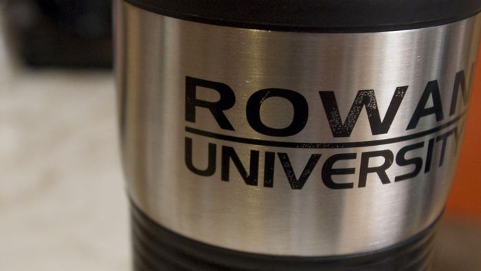 Is Rowan University a Private University?