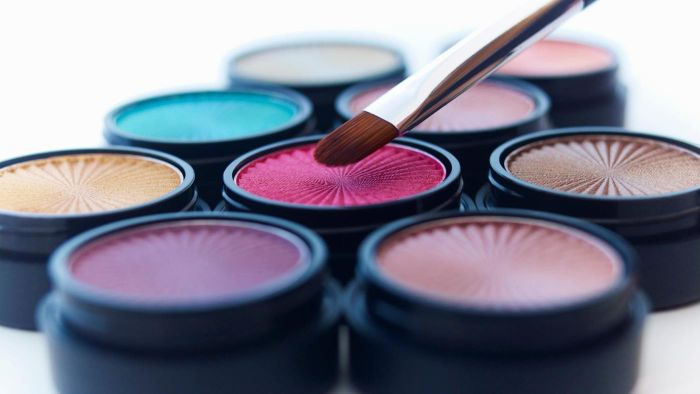 What's the Best Color of Eyeshadow for Hazel Eyes?