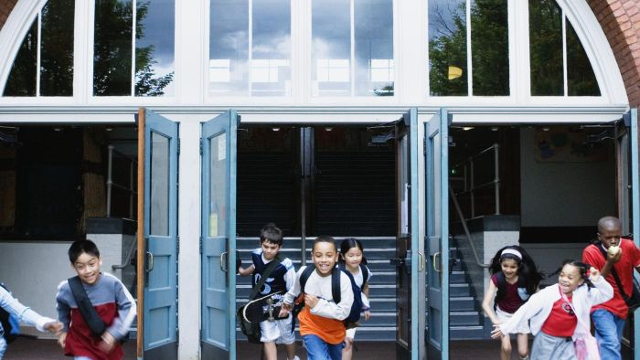 Are All Schools Required to Have a Tax ID Number?