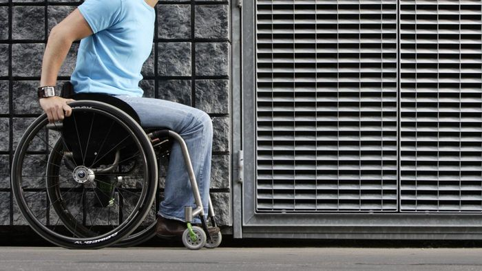 Are There Senior Apartments That Are Handicap Accessible?