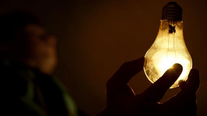 What Does an A-Series Light Bulb Look Like?
