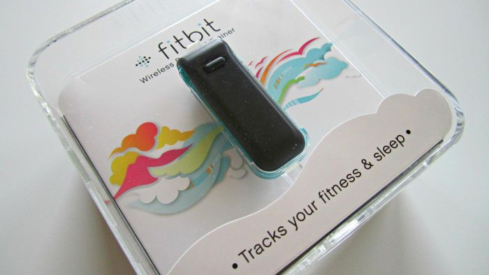 How Do You Set up a Fitbit?