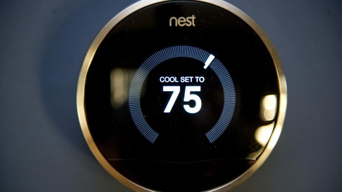 What Setting Should I Keep My Thermostat on in the Summer?
