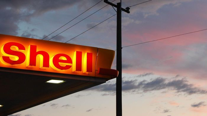 Is Shell Gasoline Better for a Car Than Exxon?