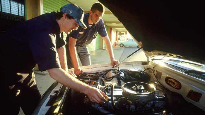 How often should you change your car battery?