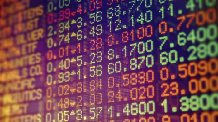 Why Should You Invest Money in the Stock Market?