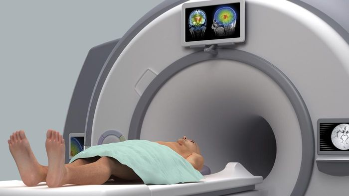When Should I See a Doctor to Check for Brain Tumor Symptoms?
