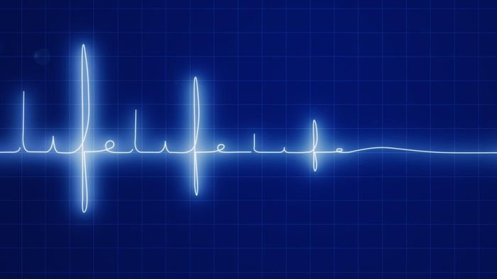 Should You Seek Medical Help for a Slow Heart Beat?
