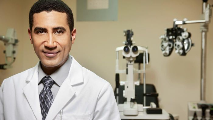 When Should You Seek Out a Glaucoma Specialist?