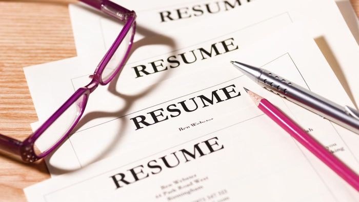 How To Staple A Resume should i staple my resume Should I Staple My Resume Pages Together