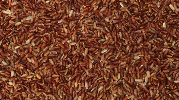 Are There Any Side Affects of Red Yeast Rice?