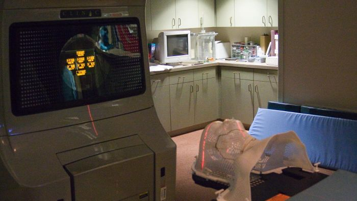 What Are Some Side Effects of Radiation Treatment?