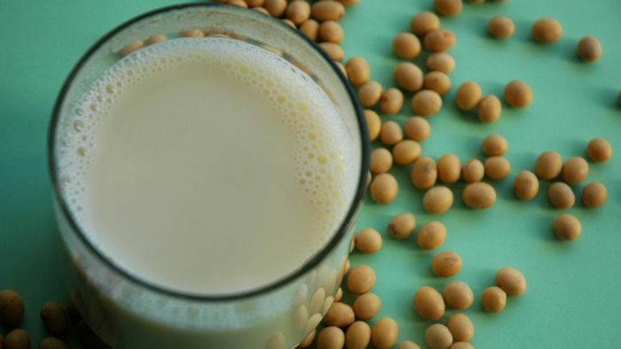 What Are the Side Effects of Soy Milk?