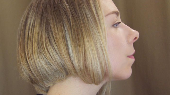 What Is Silica for Hair Growth?