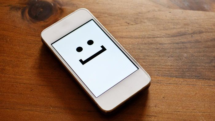 What Is The Symbol For A Smiley Face When Texting Reference