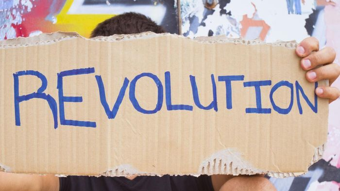 What Is Social Change in Sociology?