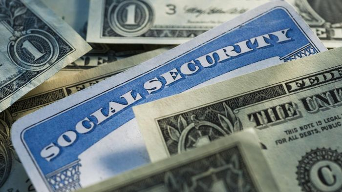 Is the Social Security Tax Rate Table Accurate?