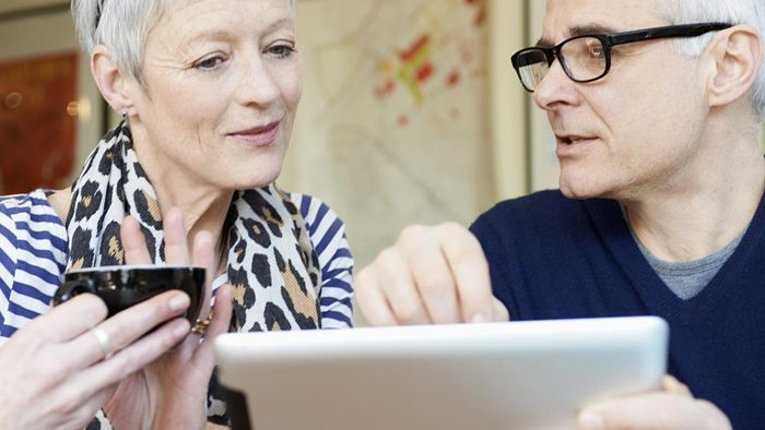 What Are Some Sources of Income for Retirement?