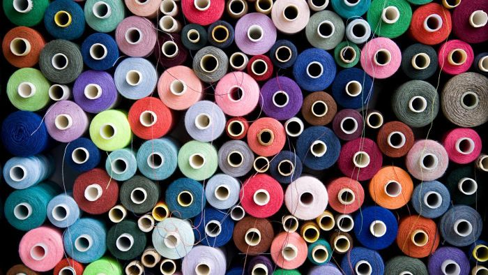 What Is a Spool Piece?