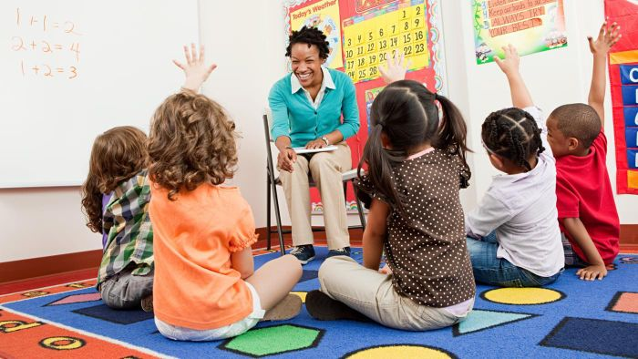 How Do You Start a Daycare Business?