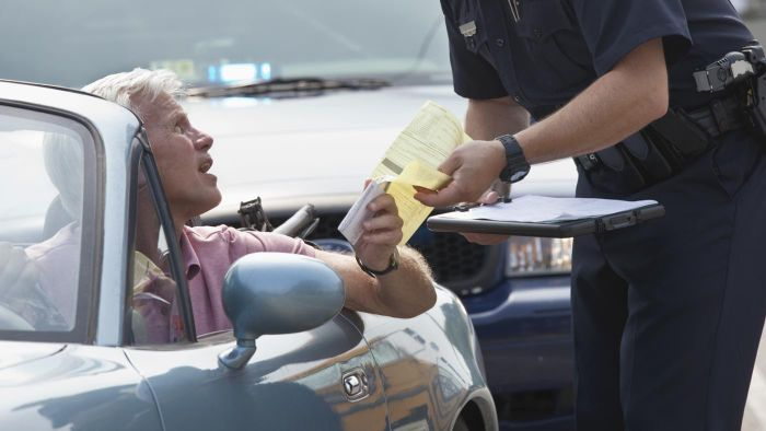 Are There Any States Which Issue Free Driving Record Transcripts?