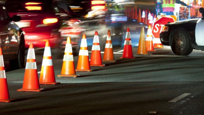 Is There a Statute of Limitations for DUI?