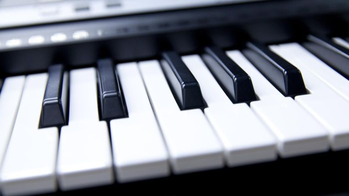 What Stores Sell Korg Keyboards?