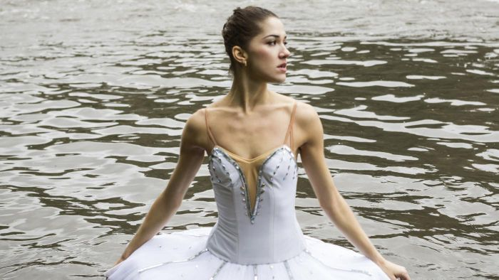 "What Is the Story of ""Swan Lake"" About?"
