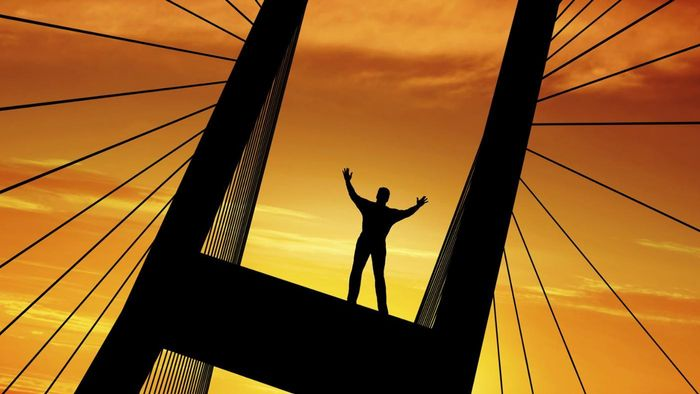 What Is the Strongest Bridge in the World?